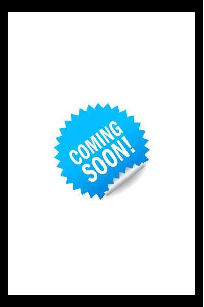 Book Cover: AFT (Aggregazioni Funzionali Territoriali) - UCCP (Unità Complesse di Cure Primarie)