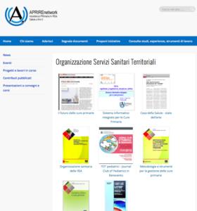 sitowebaprire