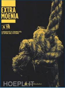 ExtraMoenia10