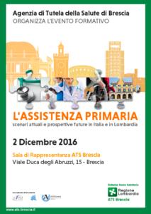 evento-ap_bs_locandina