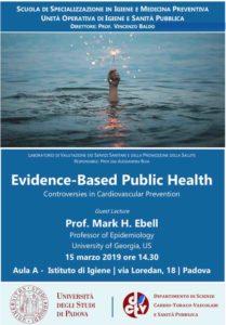 Book Cover: E-B Public Health Controversies in CV Prevention