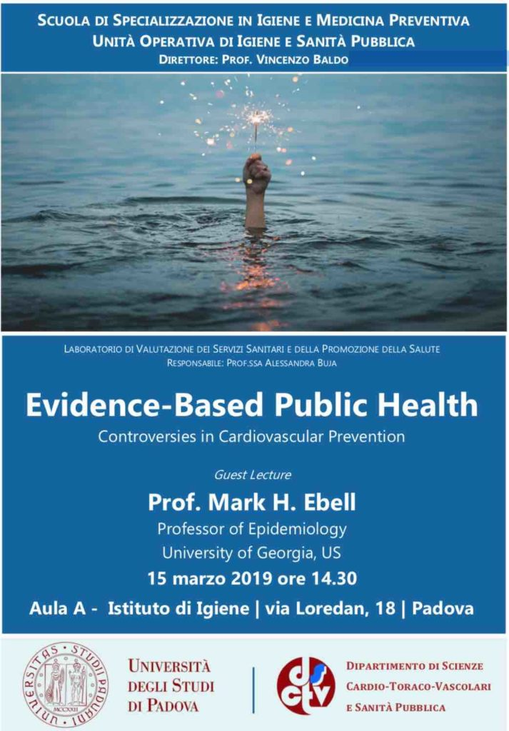 Book Cover: E-B Public Health Controversies in CV Prevention