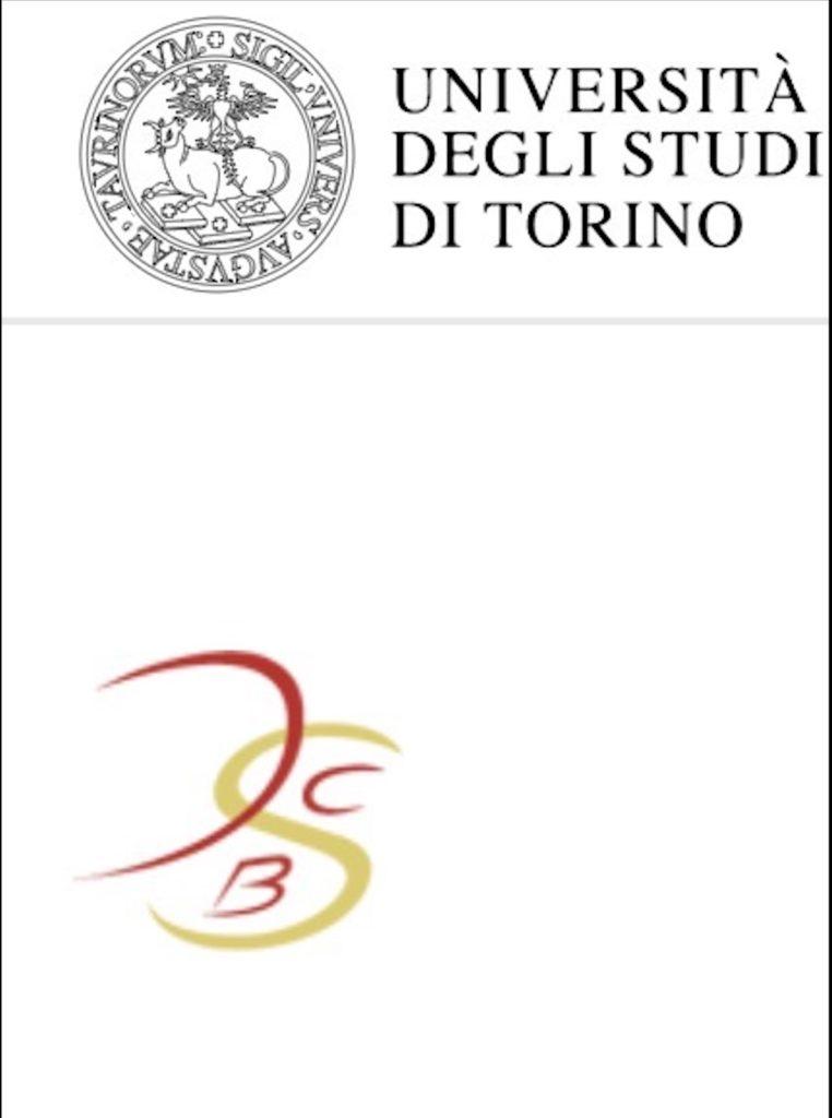 """Book Cover: Master """"Infermieristica di Famiglia e Comunità"""" di Torino"""