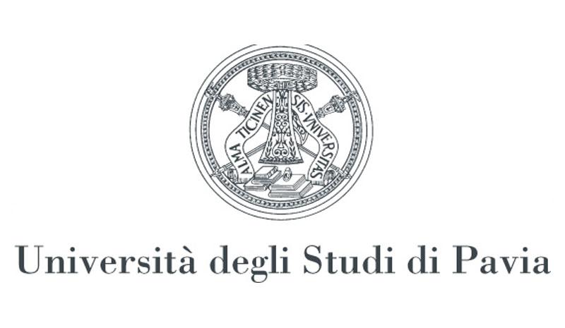 """Book Cover: Master I livello """"Case management infermieristico"""" di Pavia"""