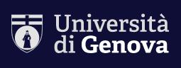 """Book Cover: Master in """"Assistenza Infermieristica di Famiglia e Comunità"""" dell'Università di Genova"""
