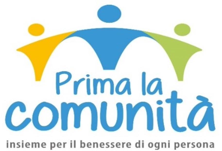 Book Cover: La Casa della Comunità: la salute per tutte e per tutti - IL MANIFESTO