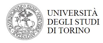 Book Cover: Master I Livello in ASSISTENZA INFERMIERISTICA DI FAMIGLIA E DI COMUNITA' - Università degli Studi di Torino