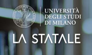 Book Cover: Master di I livello Infermiere di Famiglia e di Comunità - Università degli Studi di Milano