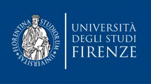 Book Cover: Master di I livello in Infermieristica di famiglia e di comunità - Università degli Studi di Firenze